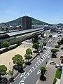 Sakaide Station - 201307.jpg