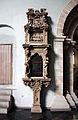 Sakramentshaus-1608-St-Gereon-Köln.JPG