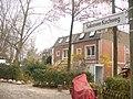 Sakrower Kirchweg - geo.hlipp.de - 30473.jpg