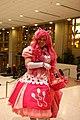 Sakura-Con 2012 @ Seattle Convention Center (6915493354).jpg