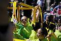 Sakuri Matsuri Japanese Festival DC 2014 (13858324815).jpg