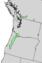 Salix sessilifolia range map 4.png