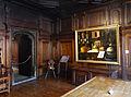 Salle des administrateurs-Musée de l'Oeuvre Notre-Dame.jpg