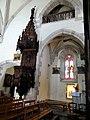 Salles-Curan - Église Saint-Géraud -22.JPG