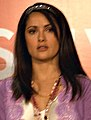 Salma-Hayek-Cannes-cropped.jpg