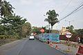 Salt Lake Bypass - Kolkata 2012-01-19 8398.JPG