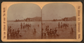 Saltair Beach, Utah, by Johnson, Charles Ellis, 1857-1926 2.png