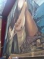 Salvador Dali Museum - panoramio (3).jpg