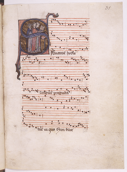 manuscrit W2