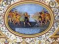 Salzburg Neue Residenz - Ständesaal 2a Horatius Cocles.jpg