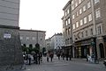 Salzburg am Residenzplatz 1.jpg