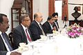 Samantha Power meets Tamil National Alliance leaders 6.jpg