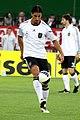 Sami Khedira, Germany national football team (01).jpg