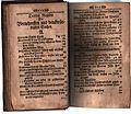 Sammelband Predigten 20.jpg