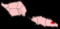 Samoa-Va'a-o-Fonoti.png
