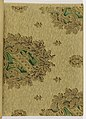 Sample Book, Alfred Peats No. 4, 1908 (CH 18498173-71).jpg