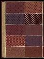 Sample Book (France), 1850 (CH 18482021-222).jpg