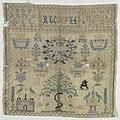 Sampler (possibly Sweden), 1702 (CH 18801197).jpg