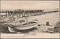 Samsun gümrük ve yolcu iskelesi, 1900.jpg