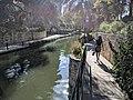 San Antonio riverwalk (48886103036).jpg