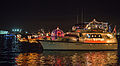 San Diego Bay Parade of Lights 2014 (15837874068).jpg