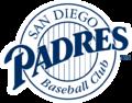 San Diego Padres alternate logo 2000 to 2003.png