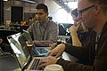 San Francisco Hackathon 2012-1-13.jpg