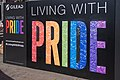 San Francisco Pride 2019 - June 2019 (6636).jpg