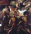 San Giacomo nella battaglia di Compostela - G.C. Procaccini.jpg