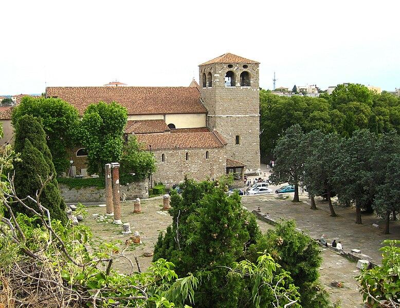 Súbor:San Giusto 09.jpg