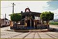 San Gregorio Atzompa2.jpg