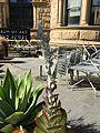 San Jose Cactus Planter 2 2017-03-21.jpg