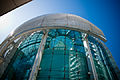 San Jose City Hall.jpg