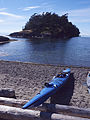 San Juan Islands NM (9422042855).jpg