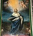 San Luigi IX re di Francia di Matteo Rosselli 02.jpg