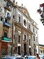 San Mattia facciata.jpg