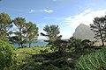 San Vito panorama dal piano di sopra - panoramio.jpg