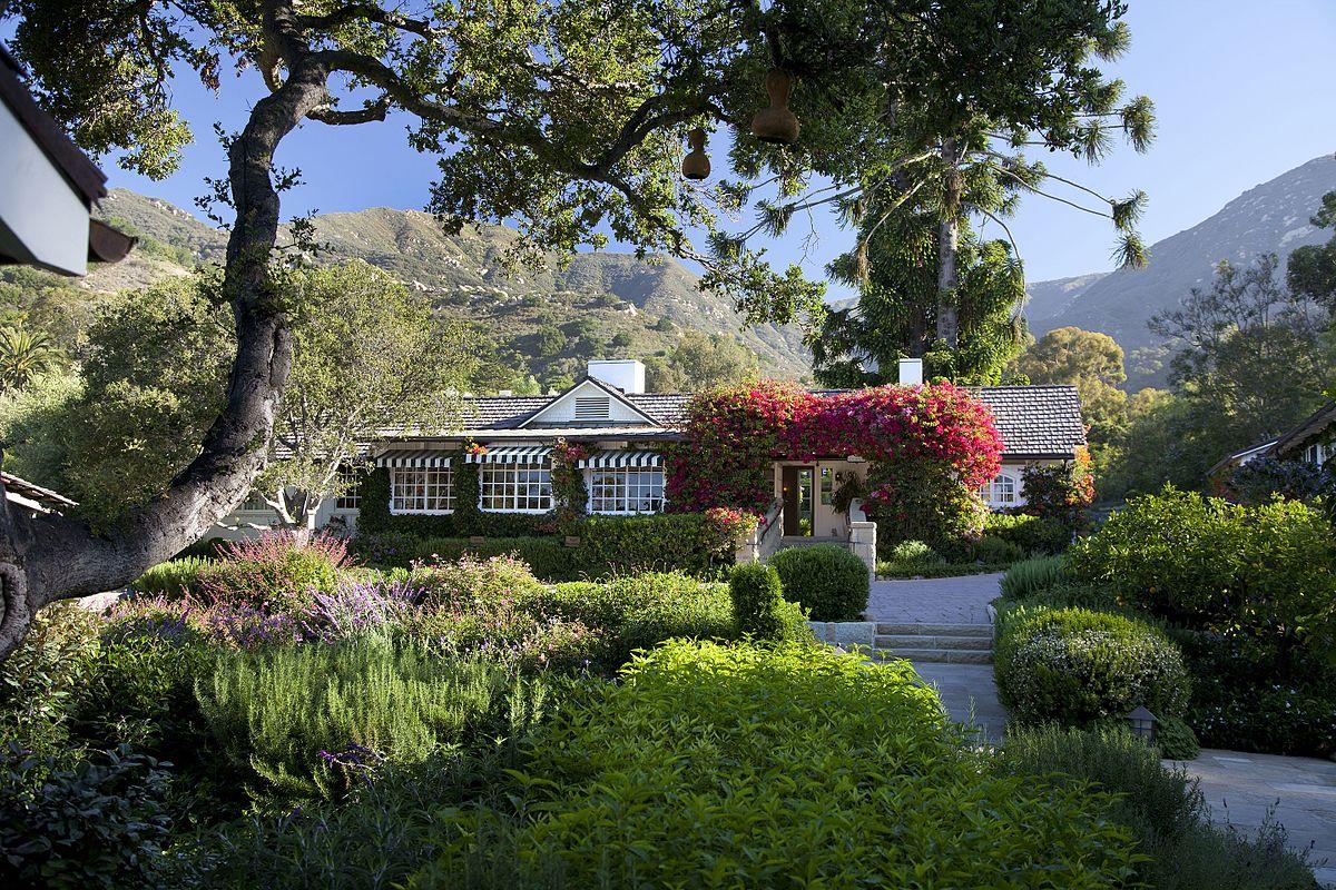 Santa Ynez Hotel Deals