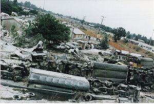 San bernardino Train Disaster 2a.jpg
