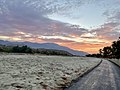 San jacinto mountains rancho mirage.jpg