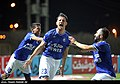 Sanat Naft Abadan FC vs Esteghlal FC, 24 May 2021 - 35.jpg