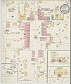 Sanborn Fire Insurance Map from Abbeville, Abbeville County, South Carolina. LOC sanborn08109 003-1.jpg