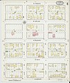 Sanborn Fire Insurance Map from Aspen, Pitkin County, Colorado. LOC sanborn00951 003-4.jpg
