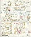 Sanborn Fire Insurance Map from Belvidere, Warren County, New Jersey. LOC sanborn05415 003-2.jpg