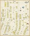 Sanborn Fire Insurance Map from Bridgeton, Cumberland County, New Jersey. LOC sanborn05430 004-3.jpg