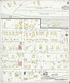 Sanborn Fire Insurance Map from Brookport, Massac County, Illinois. LOC sanborn01751 001-2.jpg