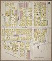 Sanborn Fire Insurance Map from Chelsea, Suffolk County, Massachusetts. LOC sanborn03705 002-15.jpg