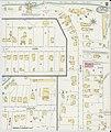 Sanborn Fire Insurance Map from Clinton, Hunterdon County, New Jersey. LOC sanborn05448 002-2.jpg