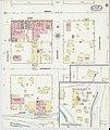 Sanborn Fire Insurance Map from Eufaula, Barbour County, Alabama. LOC sanborn00037 002-6.jpg