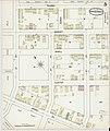 Sanborn Fire Insurance Map from Gloucester City, Camden County, New Jersey. LOC sanborn05490 002-5.jpg